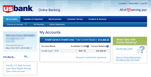 tangerine online banking log in