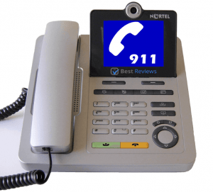 voip phone service residential